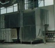 instalacja przemysłowa 01