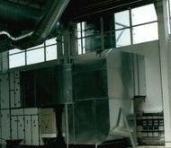 instalacja przemysłowa 08