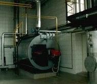instalacja przemysłowa 09