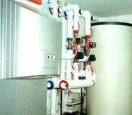 instalacja przemysłowa 14