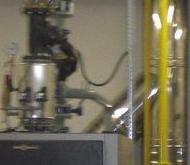 instalacja przemysłowa 28