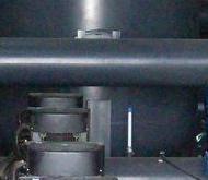 instalacja przemysłowa 37